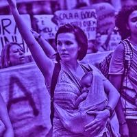 As mulheres e a reforma da previdência