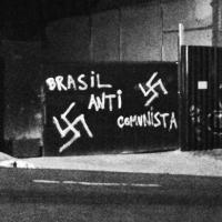A ameaça fascista