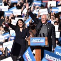 Eleições nos Estados Unidos, Bernie Sanders e a Superterça (confira os resultados)